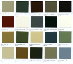 benjamin moore historic colors exterior pics photos how to choose an exterior paint color for a paint