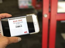 staples black friday coupon 20 little known staples shopping hacks that u0027ll save you money