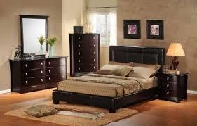 modèle chambre à coucher 100 idées pour le design de la chambre à coucher moderne