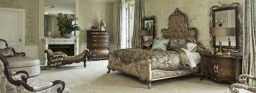 Westside Furniture Glendale Az by The Mansion Furniture