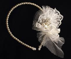 Decorate Shoes Handmade Bridal And Wedding Jewelry By Vintage Touch Decorate