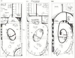 retail store floor plan retail store floor plan design retail store download