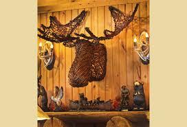cabin decor rustic area rugs cabin accessories rustic bedding
