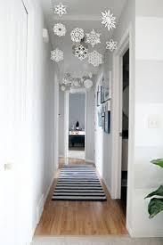 70 Diy Christmas Decorations Easy by Les 1417 Meilleures Images Du Tableau Diy Decorating Sur Pinterest