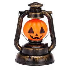 calabazas de halloween calabazas de halloween compra lotes baratos de calabazas de