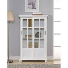 Where To Buy Bookshelves by Bookshelves With Glass Doors For Sale Bookshelves With Doors For