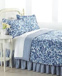 Blue And White Comforter Star Wars Doona Cover Single 10955