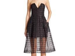 8 summer dresses new york women need