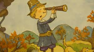 arthur s thanksgiving book arthur s thanksgiving b m e lessons tes teach