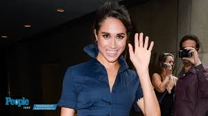 Meghan Markle Blog by Meghan Markle Is Shutting Down Her Lifestyle Website The Tig