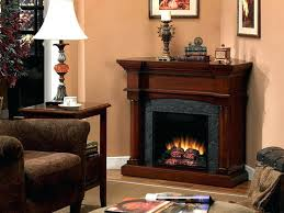 Freestanding Electric Fireplace Where To Buy Electric Fireplaces White Electric Fireplace