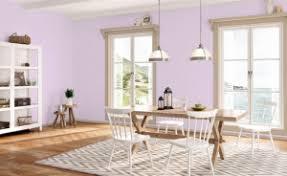 benjamin moore deep purple colors best paint colors for summer 2017 by paintzen the havenly blog