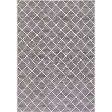 trellis area rugs rugs the home depot