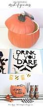 halloween decorating party ideas 1201 best halloween crafts images on pinterest halloween diy