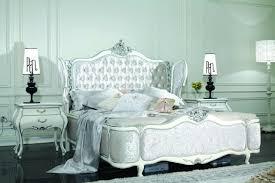 chambre deco baroque chambre baroque déco baroque dans la chambre à coucher