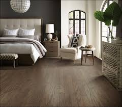 architecture shaw hardwood dealers shaw engineered hardwood
