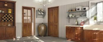 porte chambre bois porte fenetre pour chambre bois brut beau porte d intérieur porte