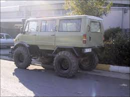 mercedes unimog for sale usa 131 best unimog images on expedition vehicle offroad