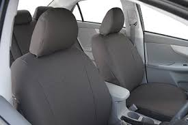 Vehicle Leather Upholstery Cal Trend Leather Seat Covers Genuine Leather Car Seat Cover Reviews