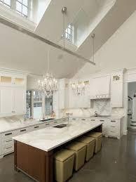 920 best kitchen pantry images on pinterest dream kitchens