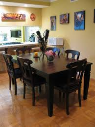 Torrance Dining Table Room For Rent Dec 1 Beautiful Spacious House With Bbq Spa