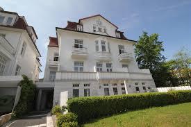 Plz Bad Salzuflen Wohnen Mit Stil Am Kurpark Elegante Altbauwohnung Mit Balkon