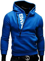 cross assassin hoodie for stylish outdoor wear legit gifts