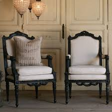 Eloquence One Of A Kind Vintage French Gilt Cane Louis Xvi Style Twin Bed Pair 143 Best Vintage Love Images On Pinterest Furniture Collection