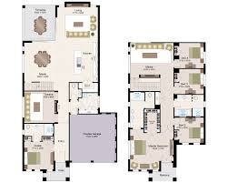 beechwood homes floor plans bayswater forty one beechwood homes