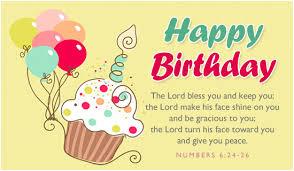birthdays card free milestone birthday cards for 18 21 30 40 50 60