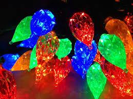 cyber monday christmas lights vintage christmas lights sylvaina led series cool glo 22 feet