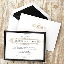 How To Design Your Own Wedding Invitations American Wedding Invitations American Wedding Invitations