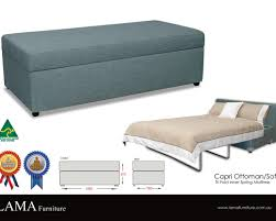 Kivik Sofa Bed Cover Sofa Sofa Bed Cover Breathtaking Sofa Cover For Bed Bug