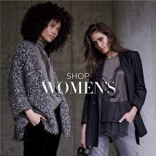 designer womens apparel mens apparel shoes handbags u0026 style