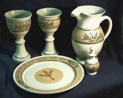 communion set communion sets