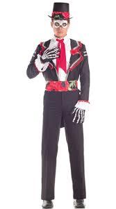 day of dead costume day of the dead costume mens dia de los muertos costume