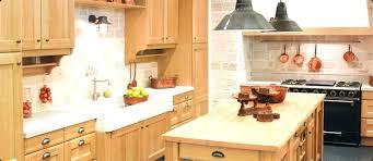 deco cuisine cagnarde deco cuisine cagnarde daccorer une cuisine rustique deco murale