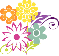 free mothers day clipart clip art pictures graphics 2