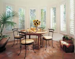 dining room wonderful dining room window treatments 2017 with