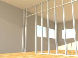 office partition walls systems acorn works loversiq
