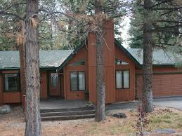 Single Story Home by Incline Village Large Single Story Home Vrbo