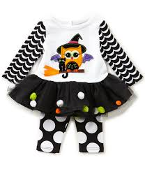 halloween tees for kids halloween kids u0027 u0026 baby clothing u0026 accessories dillards com