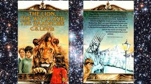 the lion the witch and the wardrobe 1 of 4 audio drama youtube