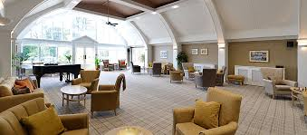 care home design guide uk care home in harrogate yorkshire southlands care home bupa uk