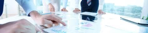 online master u0027s in finance csu global campus