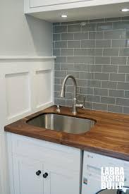 wooden shaker cabinets wallpaper photos hd decpot