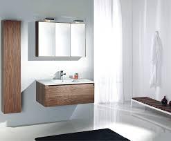 bathroom design wonderful bathroom furniture latest bathroom