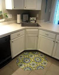 Kitchen Corner Sink by Kitchen Mesmerizing Cool Corner 2017 Kitchen Sink Pictures Nice