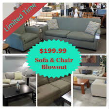 Teal Armchair For Sale Cort Tampa Buy Used Furniture From Cort Clearance Furniture