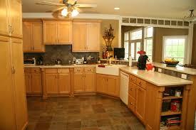 Maple Kitchen Cabinets by Toffee Maple Kitchen Cabinets 92 With Toffee Maple Kitchen